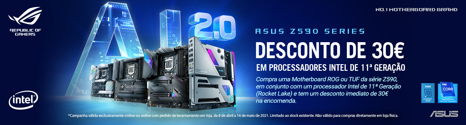 https://www.pcdiga.com/bundle-asus-z590-intel-11-gen?utm_source=home_leaderboard&utm_medium=banner&utm_campaign=BundleAsusZ590Intel11Gen