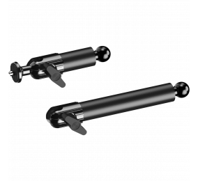 Elgato Multi Mount Flex Arm S