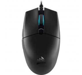 Rato Óptico Corsair Katar Pro Ultra-Light Gaming 12400DPI Preto