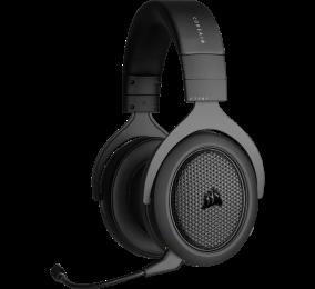 Headset Corsair HS70 Bluetooth