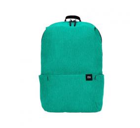 Mochila Xiaomi Mi Casual Daypack Verde Menta