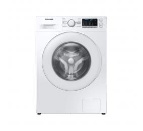 Máquina de Lavar Roupa Samsung WW90TA026TE 9kg 1200RPM A Branca