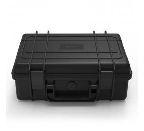 "Mala de Transporte Orico SC-L20 para 20x HDD 3.5"""