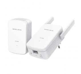 Powerline Mercusys MP510 KIT AV1000 Gigabit WiFi