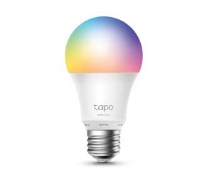 Lâmpada TP-Link Smart Light Bulb Tapo L530E 2500K-6500K Wi-Fi