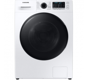 Máquina de Lavar e Secar Roupa Samsung WD90TA046BE 9kg 1400RPM B Branca