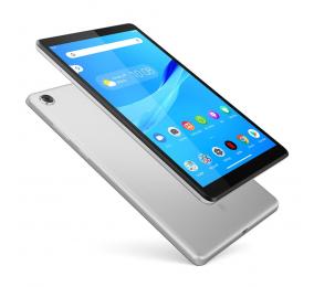 "Tablet Lenovo Tab M8 TB-8505F (2nd Gen) HD 8.0"" 2GB/32GB Wi-Fi Cinza"