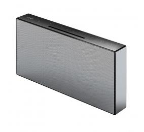 Coluna Portátil Sony CMT-X3CD Hi-Fi Bluetooth Branca