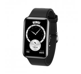 Smartwatch Huawei Watch Fit Elegant Preta