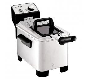 Fritadeira Moulinex Easy Pro 3L