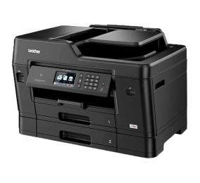 Impressora Brother MFC-J6930DW Multifunções