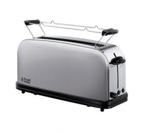 Torradeira Russell Hobbs Adventure 2 Slice Long Slot Toaster