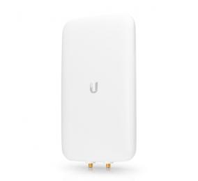 Antena Ubiquiti UMA-D UniFi AC M Dual-Band