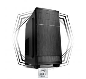 Computador Desktop PCDIGA BL-MI310DI1