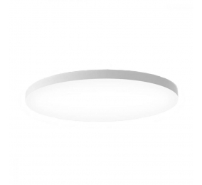 Lâmpada Teto Xiaomi Mi Smart LED Ceiling Light
