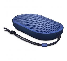 Coluna Portátil Bang & Olufsen BeoPlay P2 Bluetooth Azul