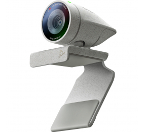 Webcam Poly Studio P5 Full HD 1080p
