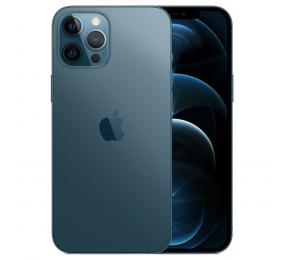 "Smartphone Apple iPhone 12 Pro Max 6.7"" 256GB Azul Pacífico"