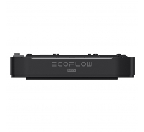 Bateria Extra EcoFlow River Power Station 576Wh