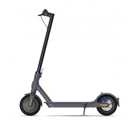 Trotinete Eléctrica Xiaomi Mi Electric Scooter 3 Preta