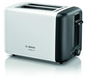 Torradeira Bosch DesignLine TAT3P421 970W Branca