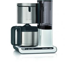 Máquina de Café Bosch Styline TKA8A681