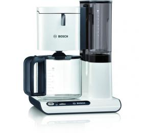 Máquina de Café Bosch Styline TKA8011