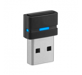 Dongle Bluetooth Sennheiser EPOS BTD 800 USB