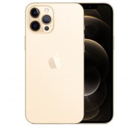 "Smartphone Apple iPhone 12 Pro Max 6.7"" 256GB Dourado"