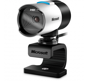 Webcam Microsoft LifeCam Studio Business