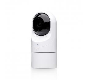 Camera Ubiquiti Unifi G3 Flex