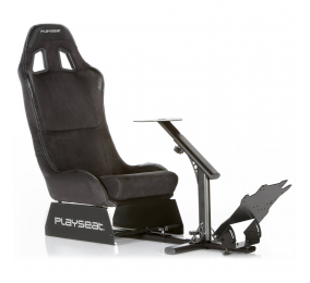 Baquet de Competição Playseat Evolution Alcantara