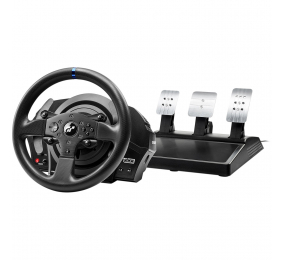 Volante Thrustmaster T300 RS GT Edition (Gran Turismo) PS5/PS4/PS3/PC