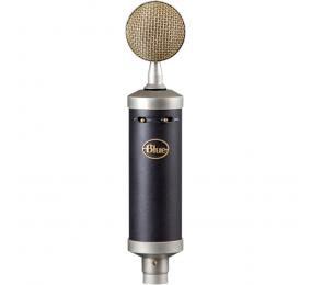 Microfone Blue Baby Bottle SL Black