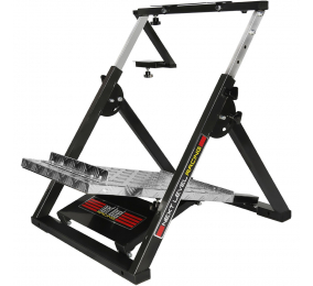 Suporte Next Level Racing Wheel Stand