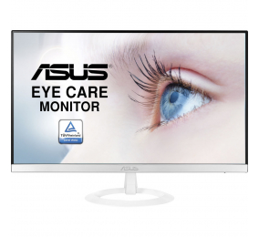 """Monitor Asus VZ239HE-W IPS 23"""" FHD 16:9 60Hz"""