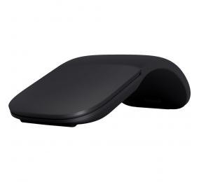 Rato Óptico Microsoft Arc Mouse Bluetooth 1000DPI Black