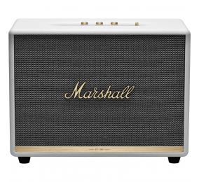 Coluna Marshall Woburn II Bluetooth Branca