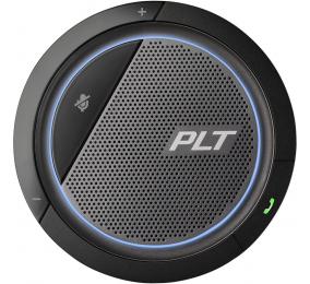 Speakerphone Plantronics Poly Calisto 3200 USB-C