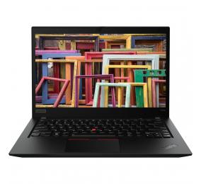 "Portátil Lenovo Thinkpad T490s 14"""