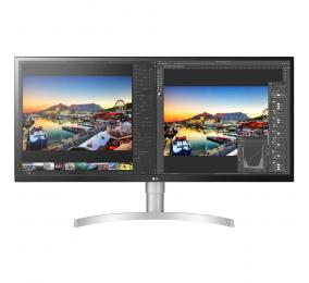 "Monitor LG 34WL850-W IPS 34"" UWQHD 21:9 60Hz FreeSync"