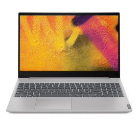 "Portátil Lenovo IdeaPad S340 15.6"" S340-15API-711"