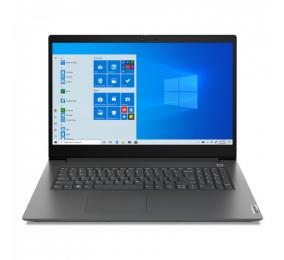 """Portátil Lenovo V17 IIL 17.3"""""""