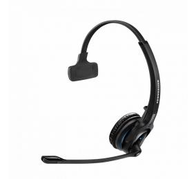 Headset Sennheiser MB Pro 1 Mono Bluetooth