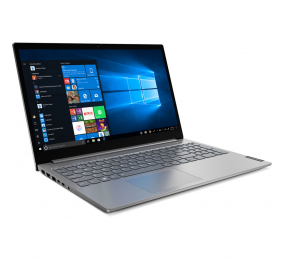 "Portátil Lenovo ThinkBook 15 IIL 15.6"""