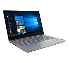 "Portátil Lenovo ThinkBook 14 IIL 14"""