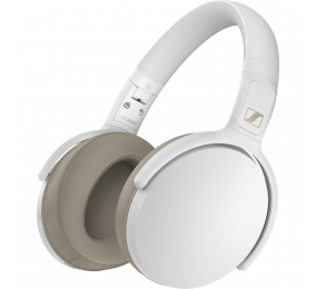 Headphones Sennheiser HD 350BT Bluetooth Branco