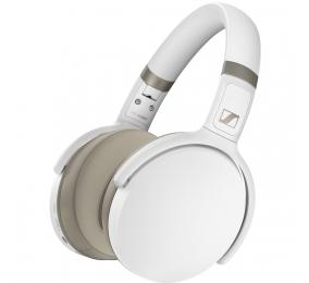 Headphones Sennheiser HD 450BT Bluetooth Branco