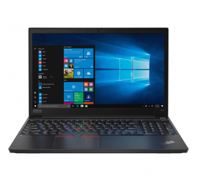 """Portátil Lenovo ThinkPad E15 15.6"""""""