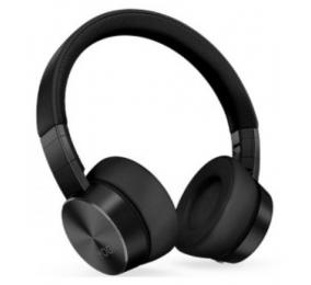 Headphones Lenovo Yoga Active Noice Cancellation Shadow Black